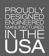 Voyager-Offroad-proudly-designed-engineered-manufactured-in-the-USA-Made-in-the-USA