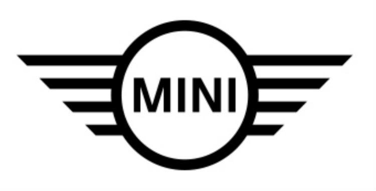 MINI-black-logo