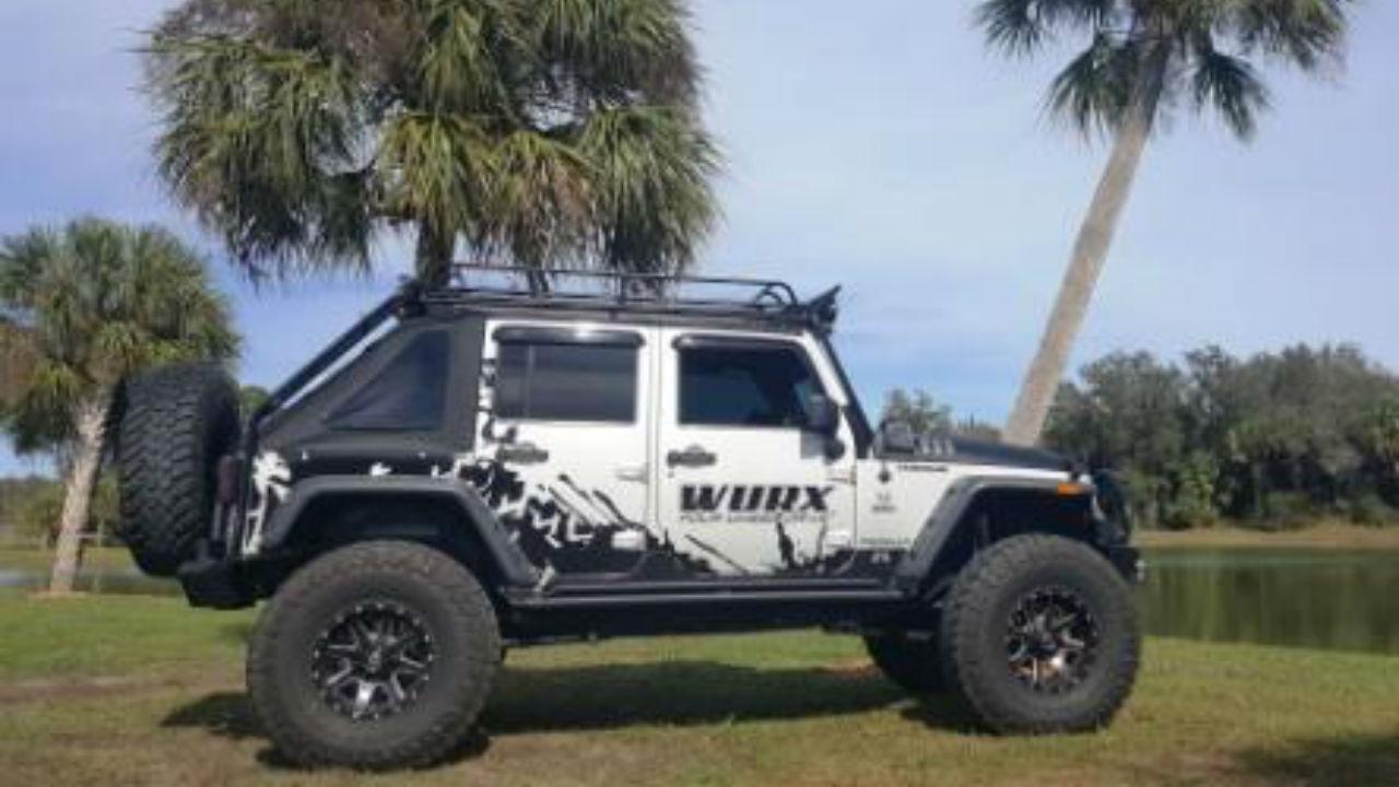 Jeep-Wrangler-JKU-offroad-roof-rack-Voyager-Offroad.jpg