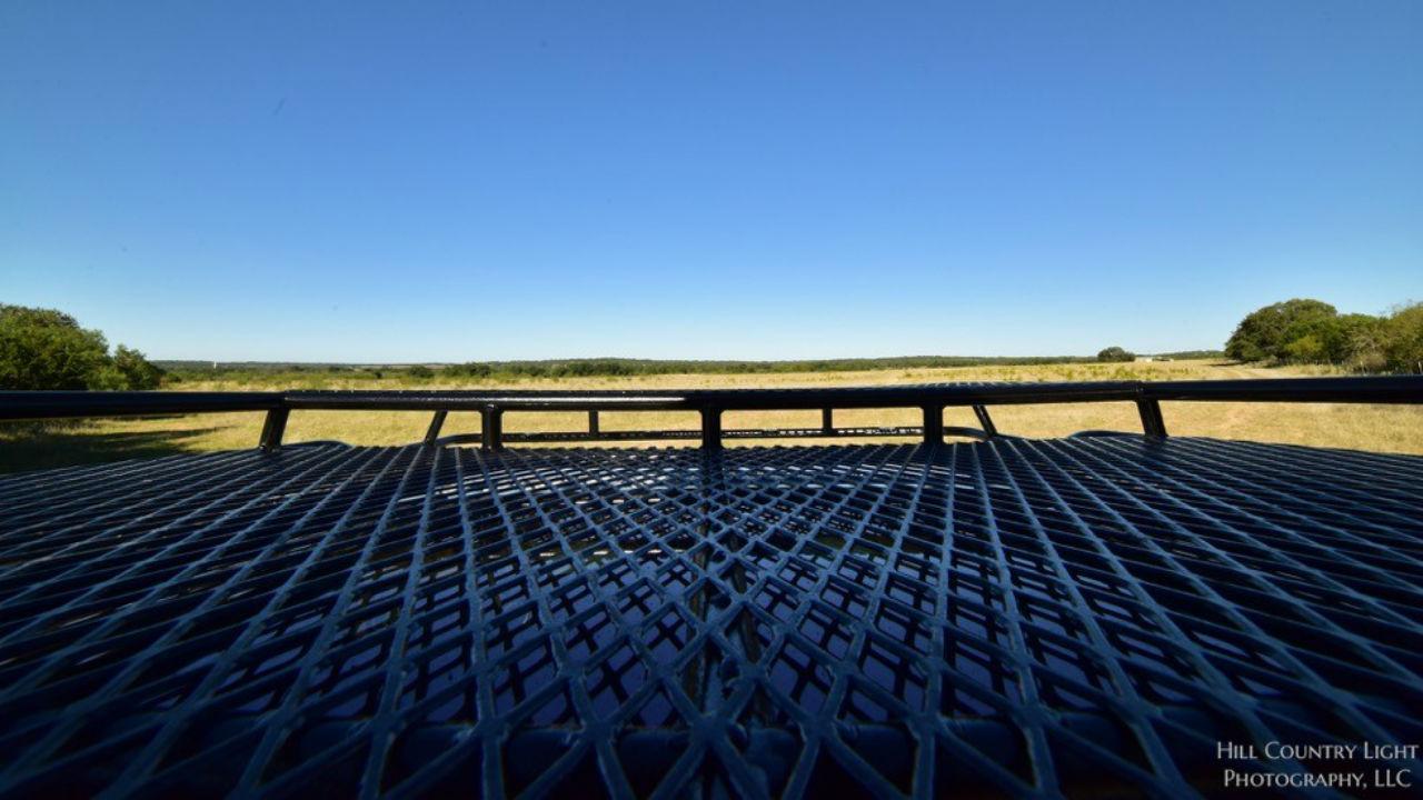 off-road-mesh-flooring-horizontal-angle-Voyager-Offroad.jpg