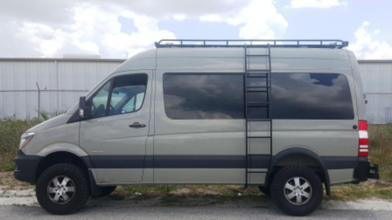 Mercedes-Benz-Sprinter-Van-144-side-roof-rack-Voyager-Offroad.jpg