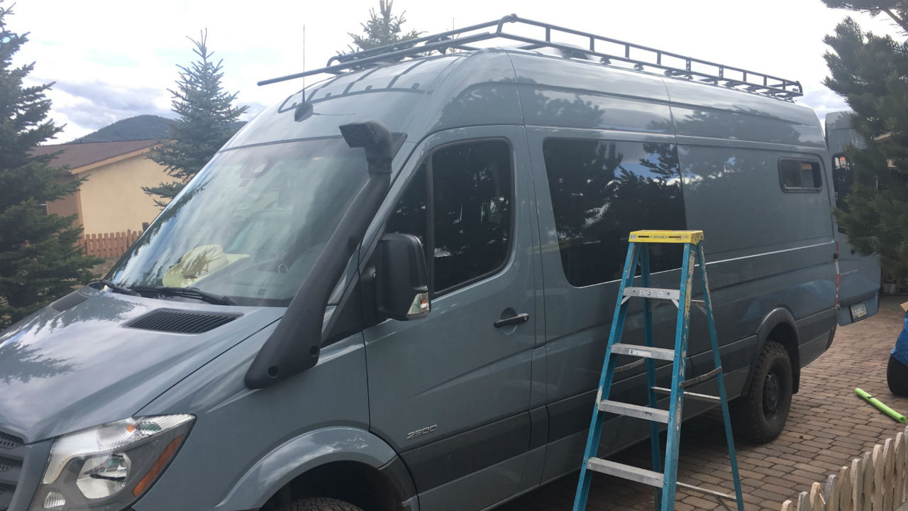 Mercedes-Benz-Sprinter-Van-170-side-roof-rack-Voyager-Offroad.jpg