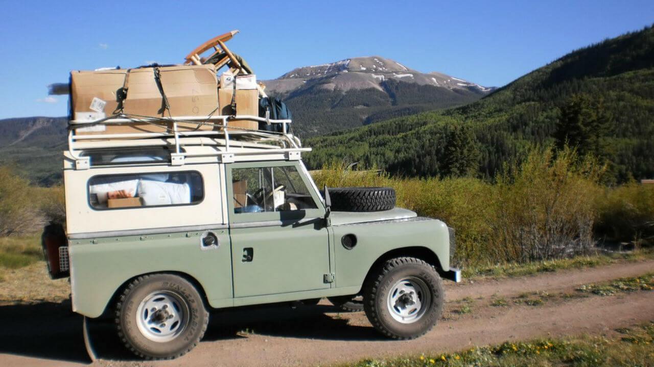 Land-Rover-Series-II-IIA-III-off-road-Voyager-Offroad