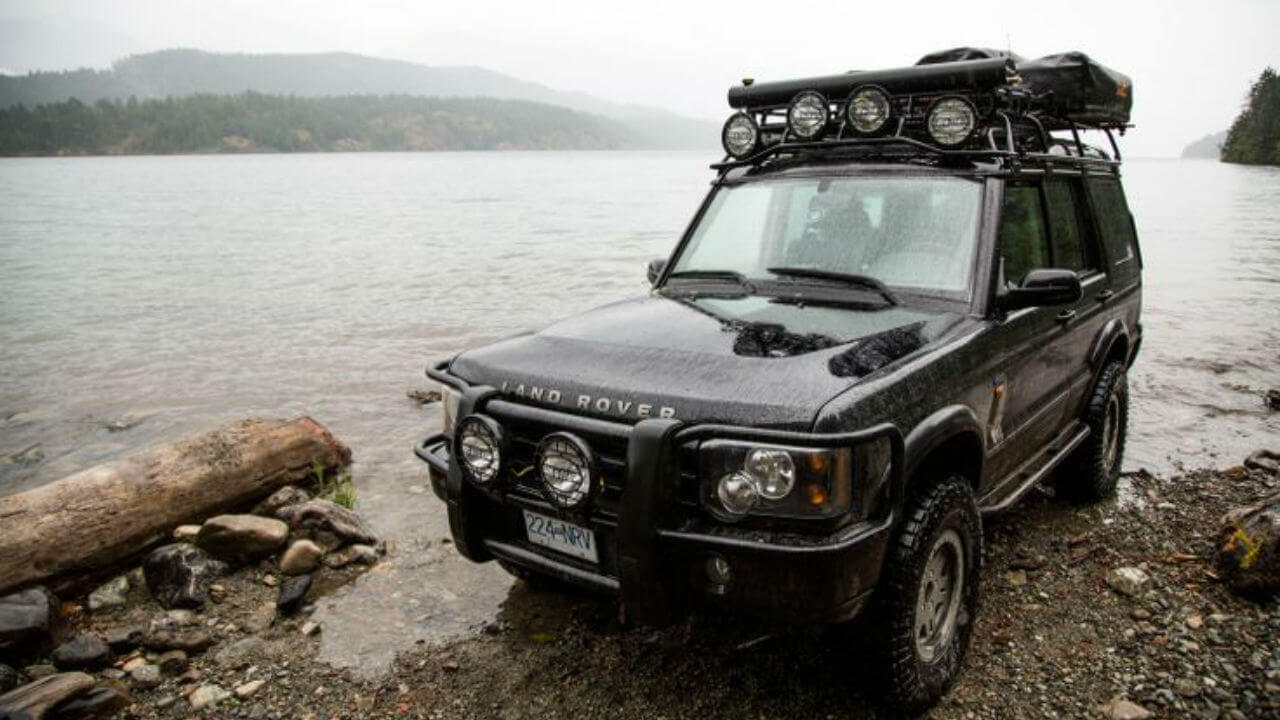 Land-Rover-Discovery-Series-II-Standard-Voyager-Roof-Rack
