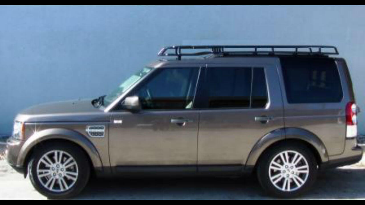 Land-Rover-LR3-low-profile-voyager-roof-rack-off-road-Voyager-Offroad.JPG