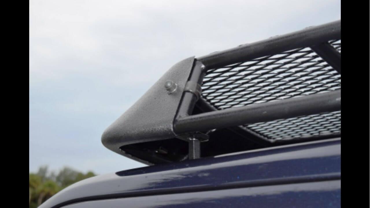 Land-Rover-LR3-molded-wind-fairing-standard-off-road-roof-rack-Voyager-Offroad.jpg