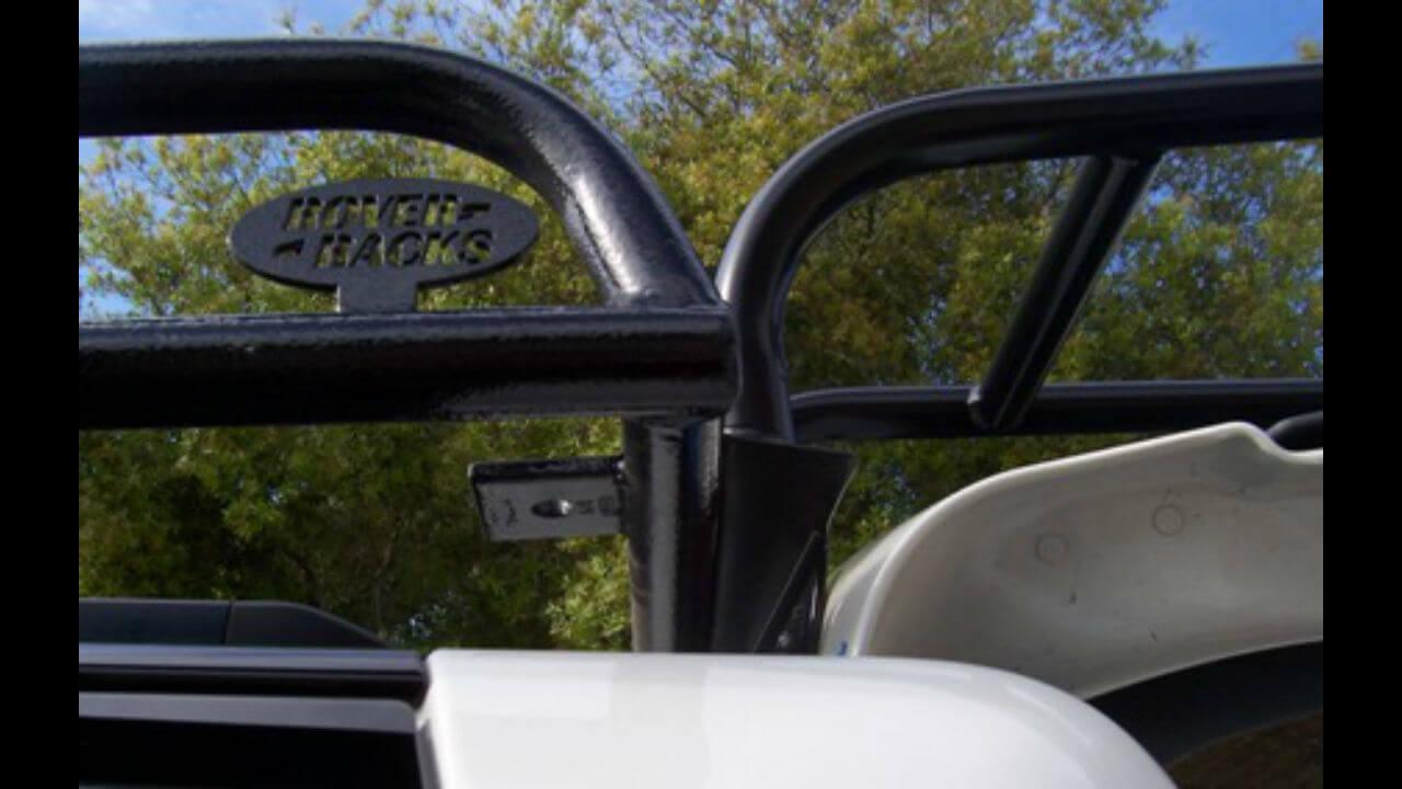 Land-Rover-LR4-rear-access-ladder-opening-standard-voyager-roof-rack-off-road-Voyager-Offroad.JPG