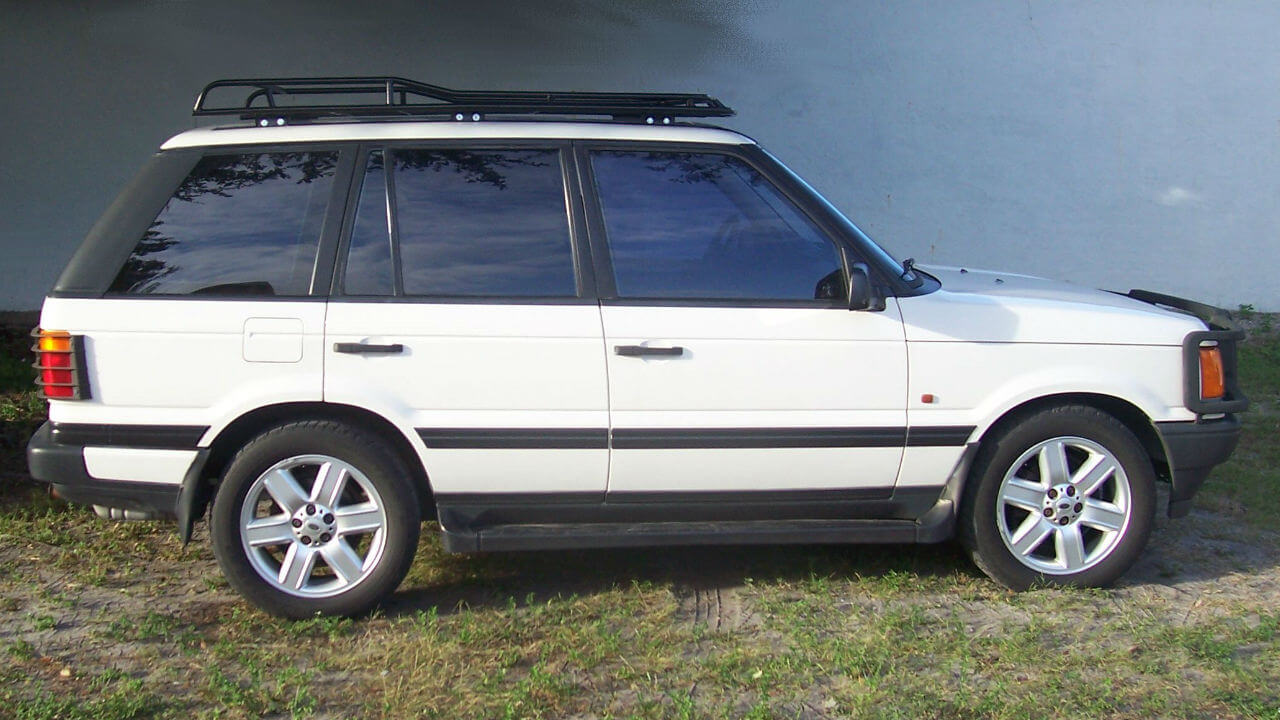 Land-Rover-Range-Rover-P38-contractor-voyager-roof-rack-off-road-Voyager-Offroad.JPG