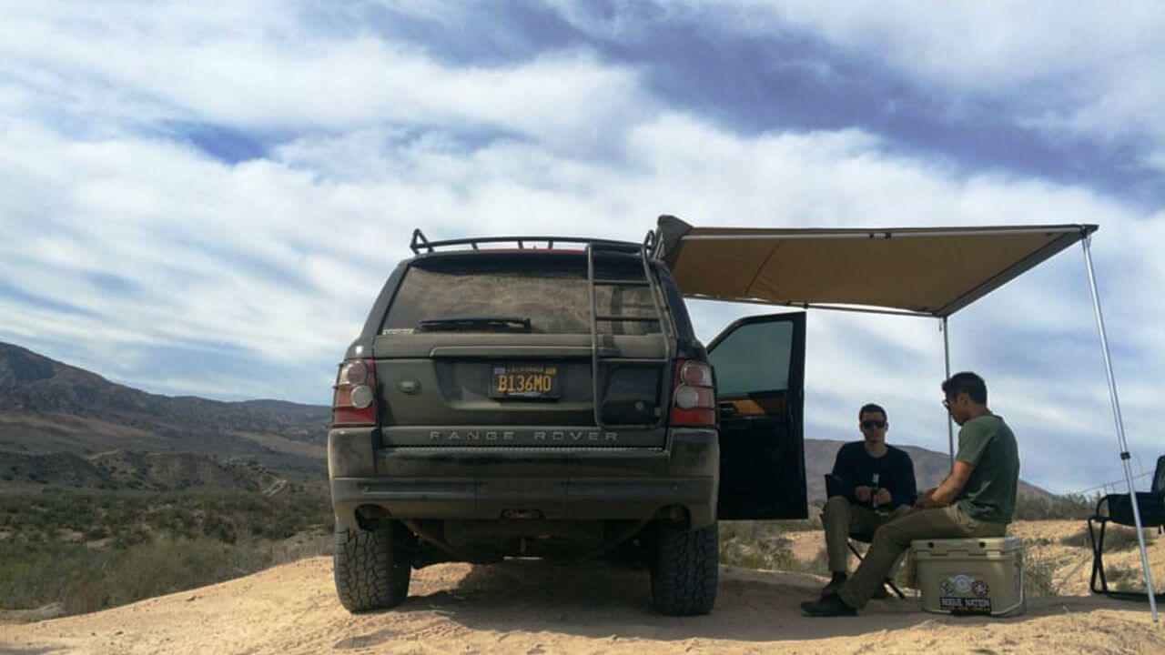 Land-Rover-Range-Rover-Sport-voyager-rack-2005-2013-off-road-rear-access-ladder-awning-Voyager-Offroad.jpg