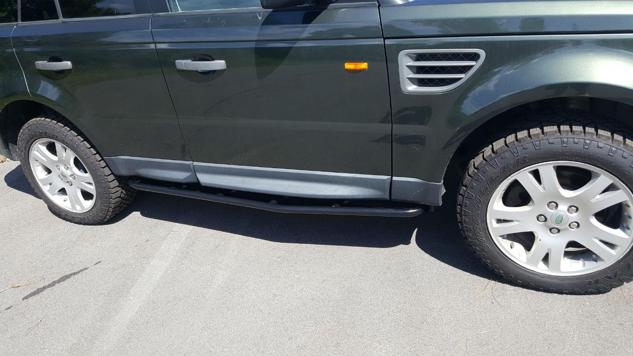 Land-Rover-Range-Rover-Sport-off-road-rock-sliders-Voyager-Offroad.jpg