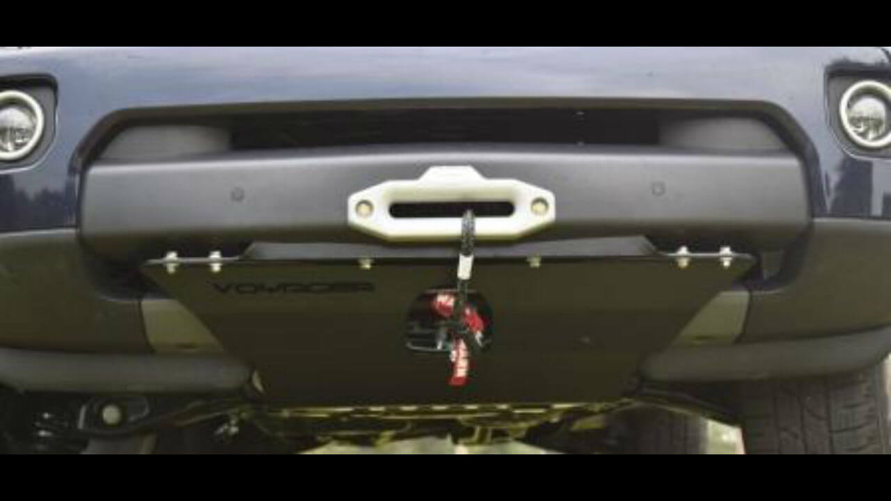 Land-Rover-Range-Rover-Sport-skid-plate-hidden-winch-mount-off-road-Voyager-Offroad - Copy.jpg