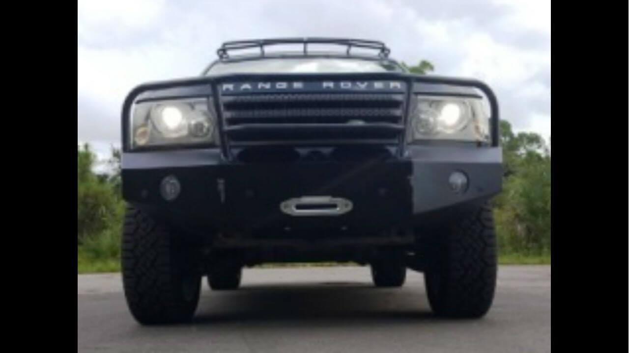 Land-Rover-Range-Rover-Sport-off-road-voyager-front-winch-bumper-brush-bar-Voyager-Offroad.jpg