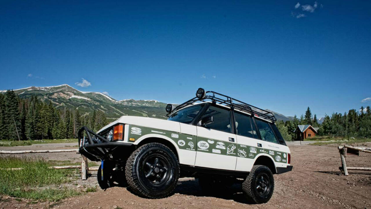 Land-Rover-Range-Rover-County-Classic-LWB-SWB-short-long-wheel-base-voyager-roof-rack-off-road-Voyager-Offroad