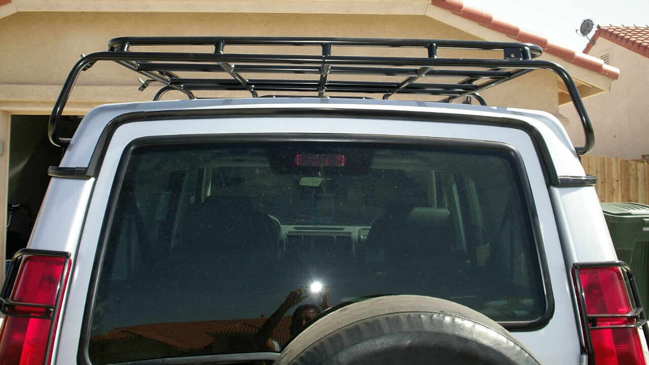 Land-Rover-Discovery-Series-II-Voyager-roof-rack-rear-off-road-Voyager-Offroad.jpg