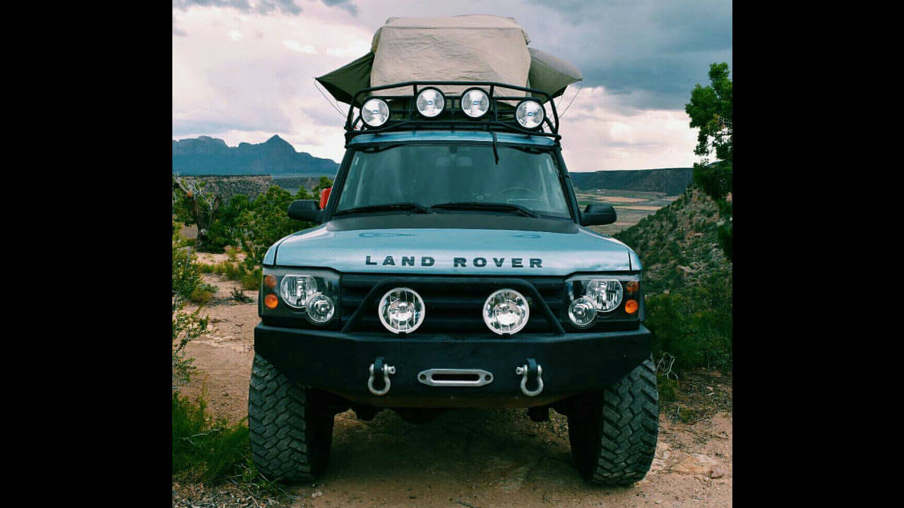 Land-Rover-Discovery-Series-II-Voyager-roof-rack-overlanding-off-road-Voyager-Offroad.jpg