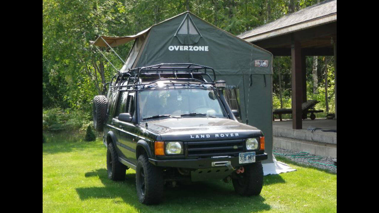 Land-Rover-Discovery-Series-II-Voyager-off-road-challenge-campers-tent-roof-rack-off-road-Voyager-Offroad.jpg