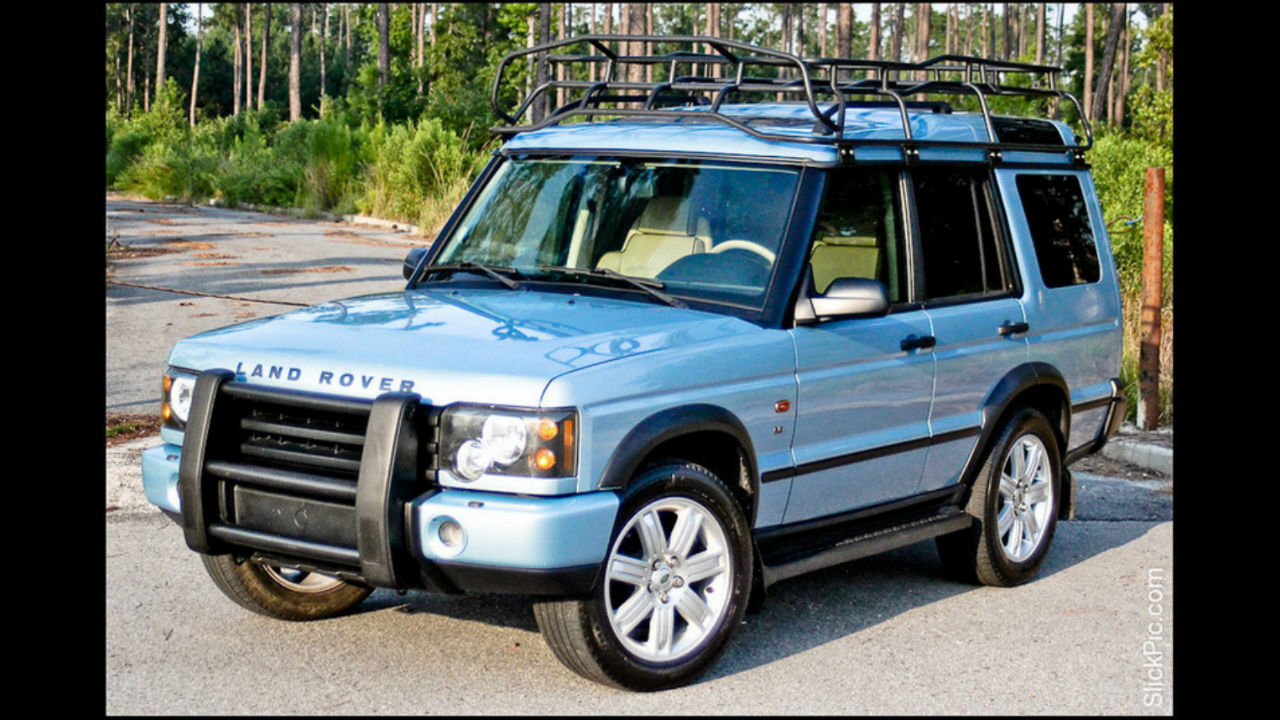 Land-Rover-Discovery-Series-II-Voyager-off-road-challenge-roof-rack-Voyager-Offroad.jpg