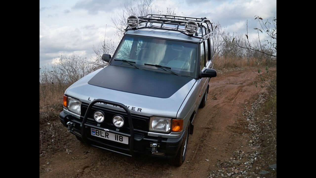 Land-Rover-Discovery-Series-I-roof-rack-off-road-Voyager-Offroad.jpg