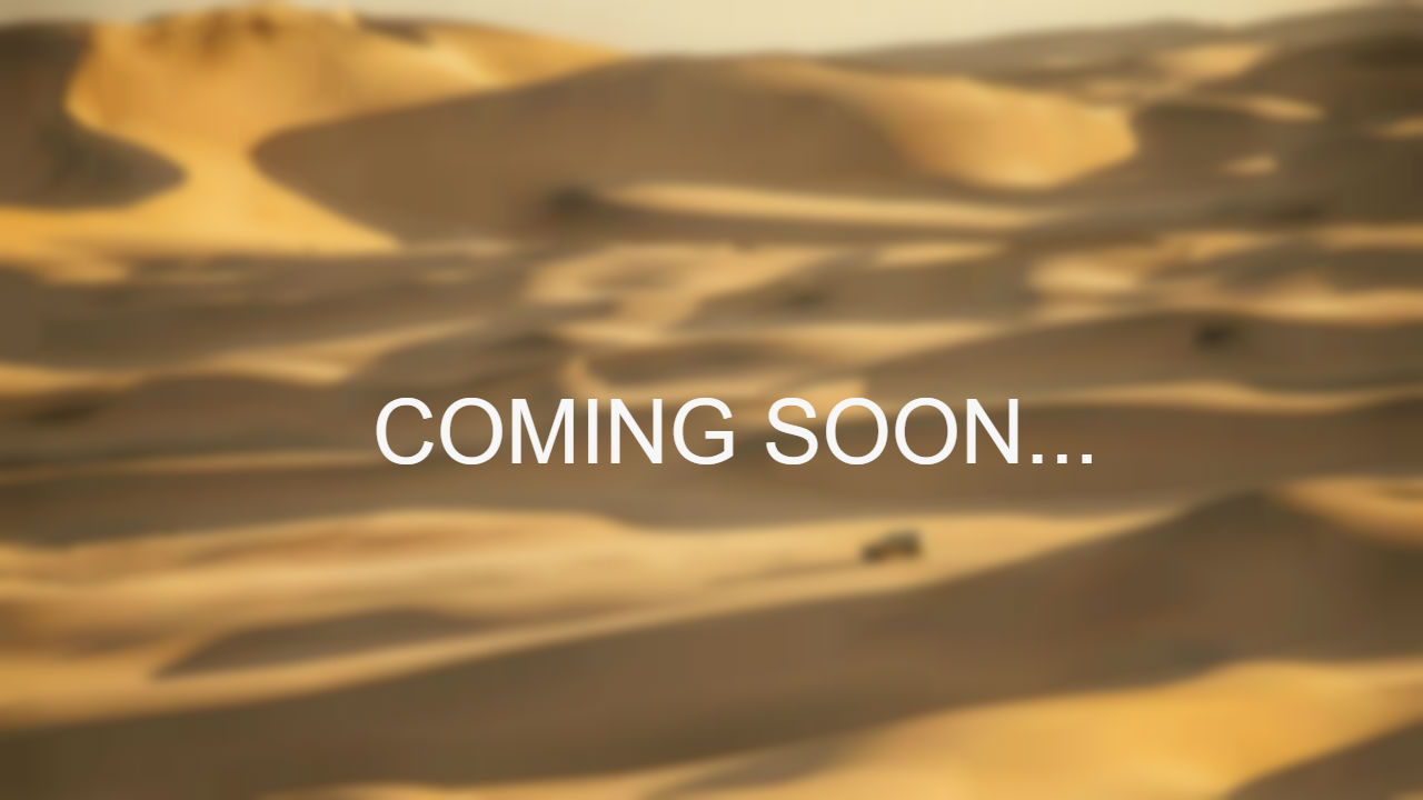 Lost-offroading-Nambia-Voyager-Offroad-coming-soon