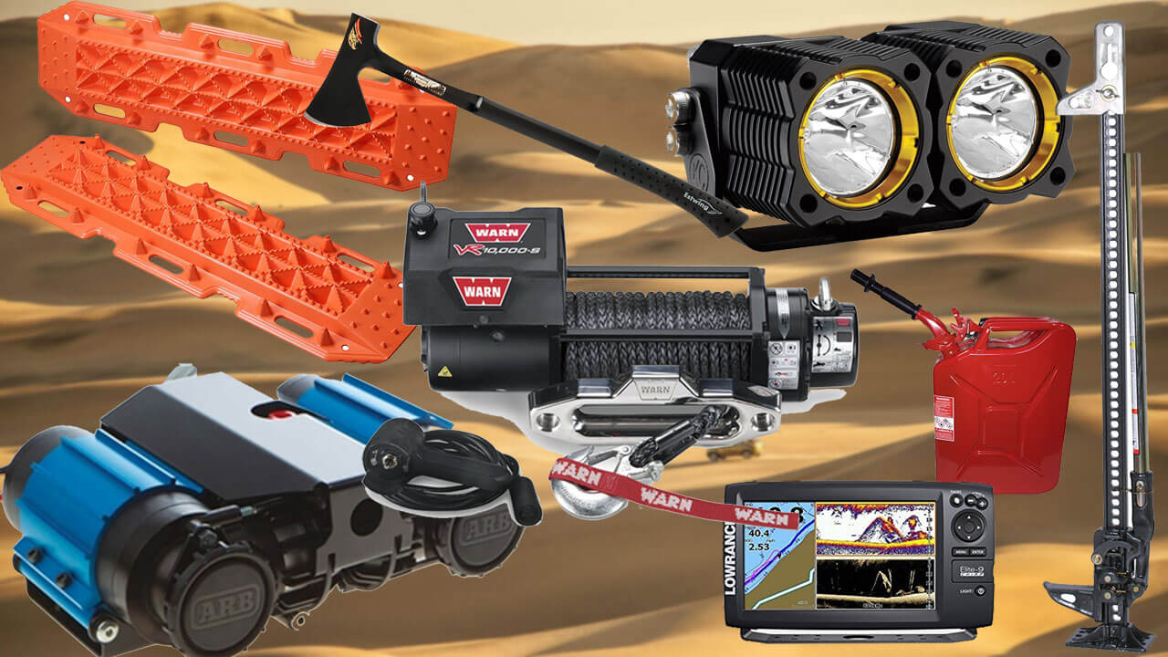 Off-road-accessories-Voyager-Offroad