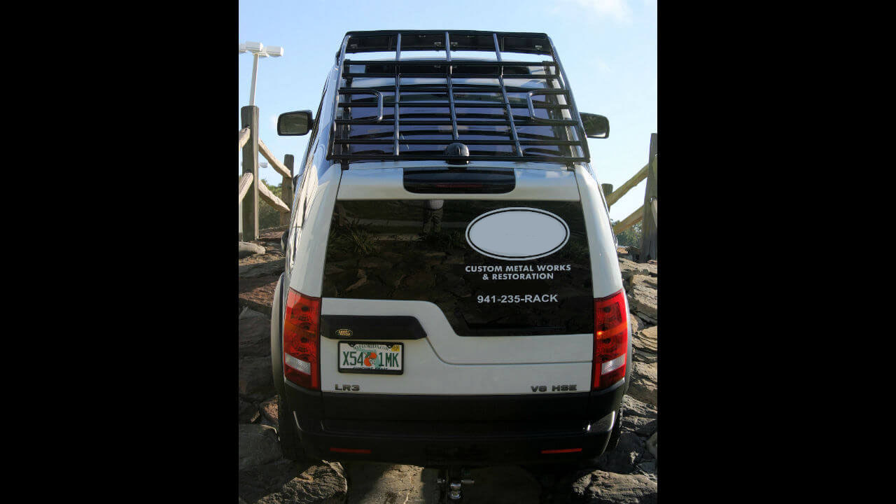 Land-Rover-LR3-Voyager-contactor-roof-rack-off-road-Voyager-Offroad.JPG