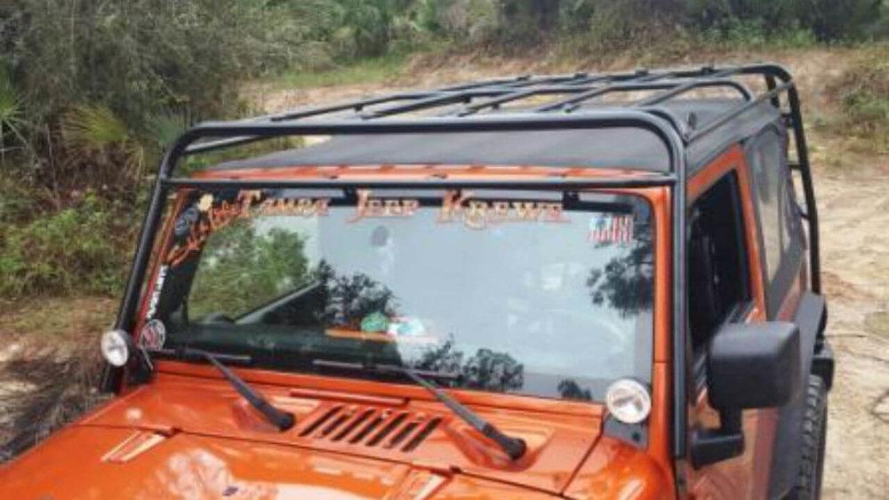 Jeep-Wrangler-JK-Low-Profile-Roof-Rack-top-Voyager-Offroad-racks