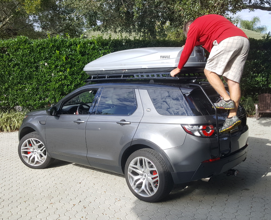 Voyager-Offroad-Land-Rover-Discovery-Sport-Rear-Ladder-Loaded.jpg