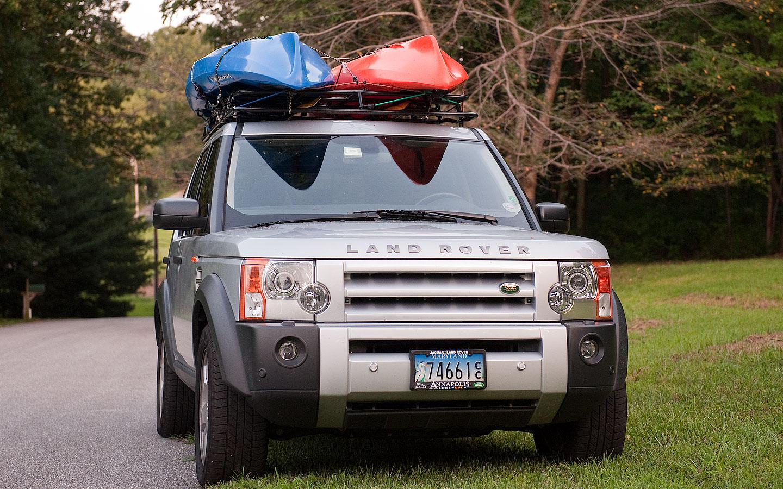Land-Rover-LR3-StandardVoyagerRack-Voyager-Offroad.jpg