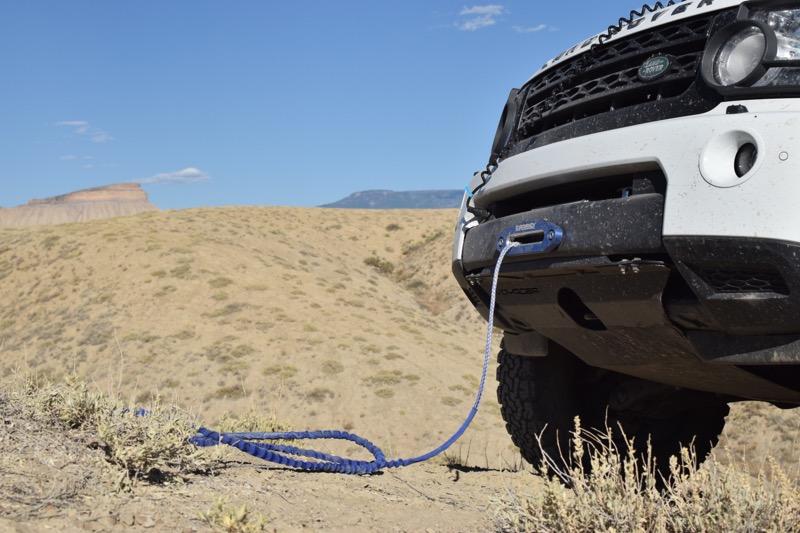 Land-Rover-LR3-LR4-Skid-Plates