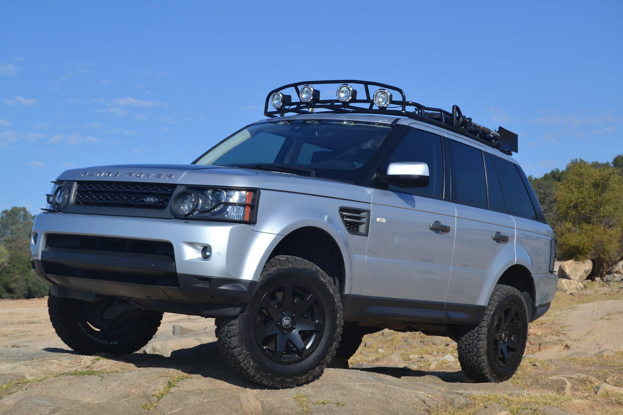 Range-Rover-Sport-Offroad-Challenge-Voyager-Rack