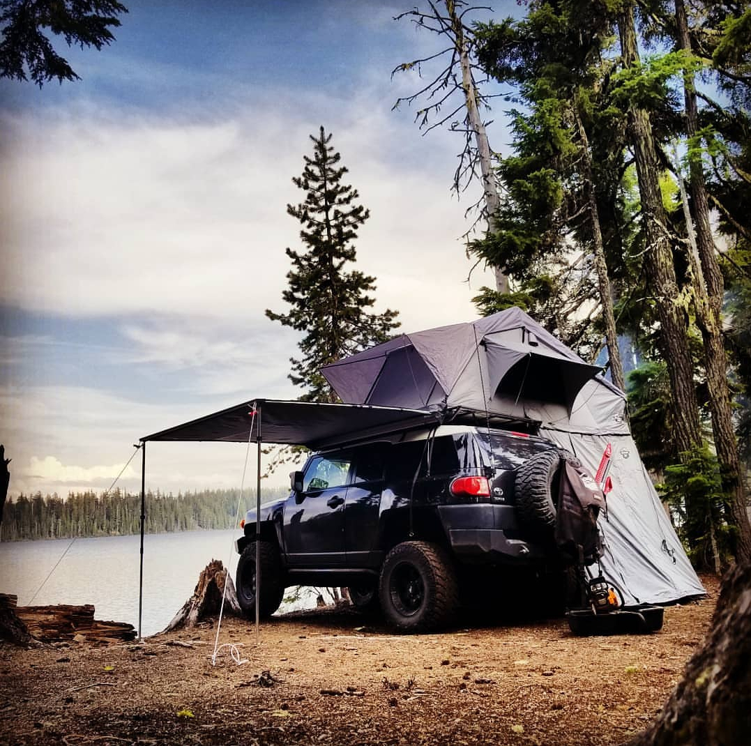 Toyota-FJ-Voyager-Roof-Rack-Heavy-Duty-Roof-Top-Tent