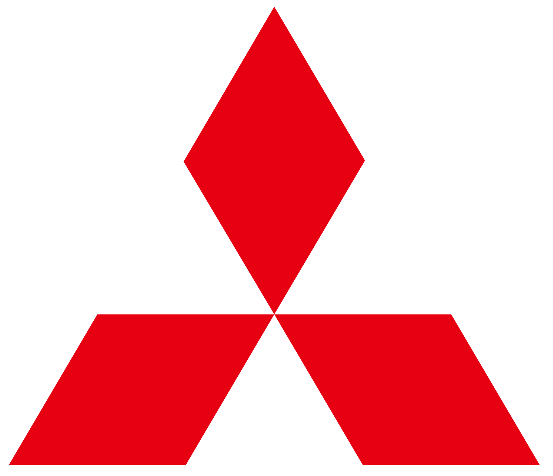 Mitsubishi Accessories