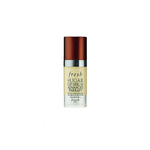fresh_sugar lip serum.jpg