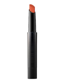 Surratt Beauty Lipslique Lipstick