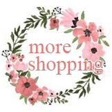 see all shopping November 2018.png