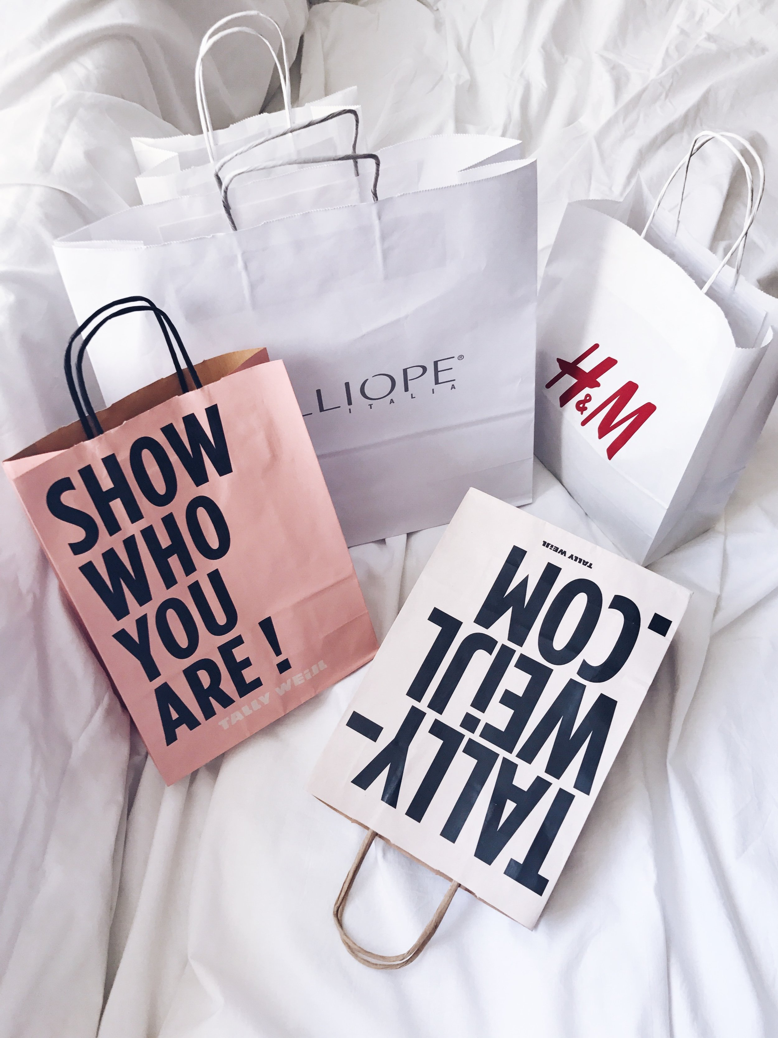 birthday present presents gift gifts bday blog blogger  23rd birthday fashion style clothes