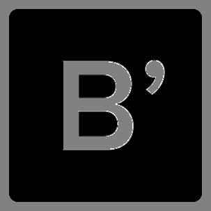 bloglovin-social-media-icon-arockchicklife