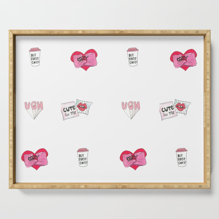 pink-cute-illustrations-serving-trays.jpg