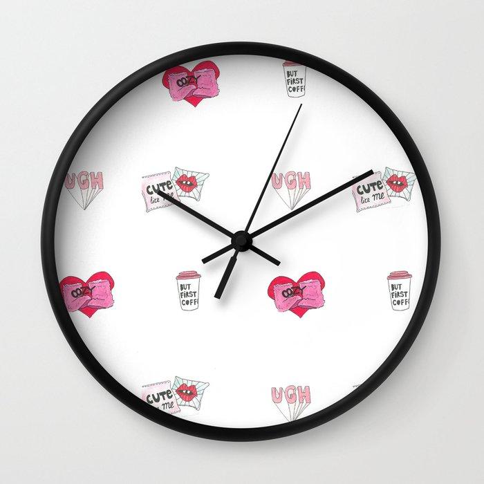 pink-cute-illustrations-wall-clocks.jpg