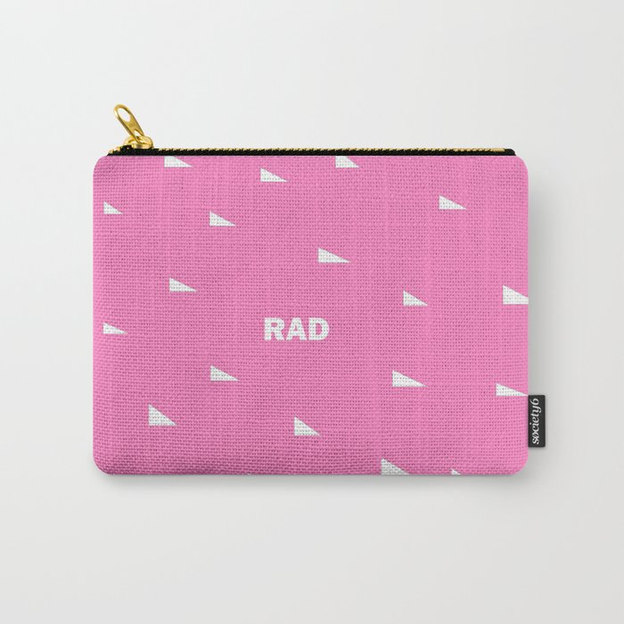 rad89459-carry-all-pouches.jpg