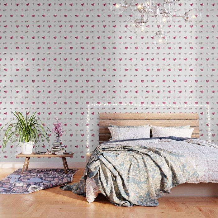 pink-cute-illustrations-wallpaper.jpg