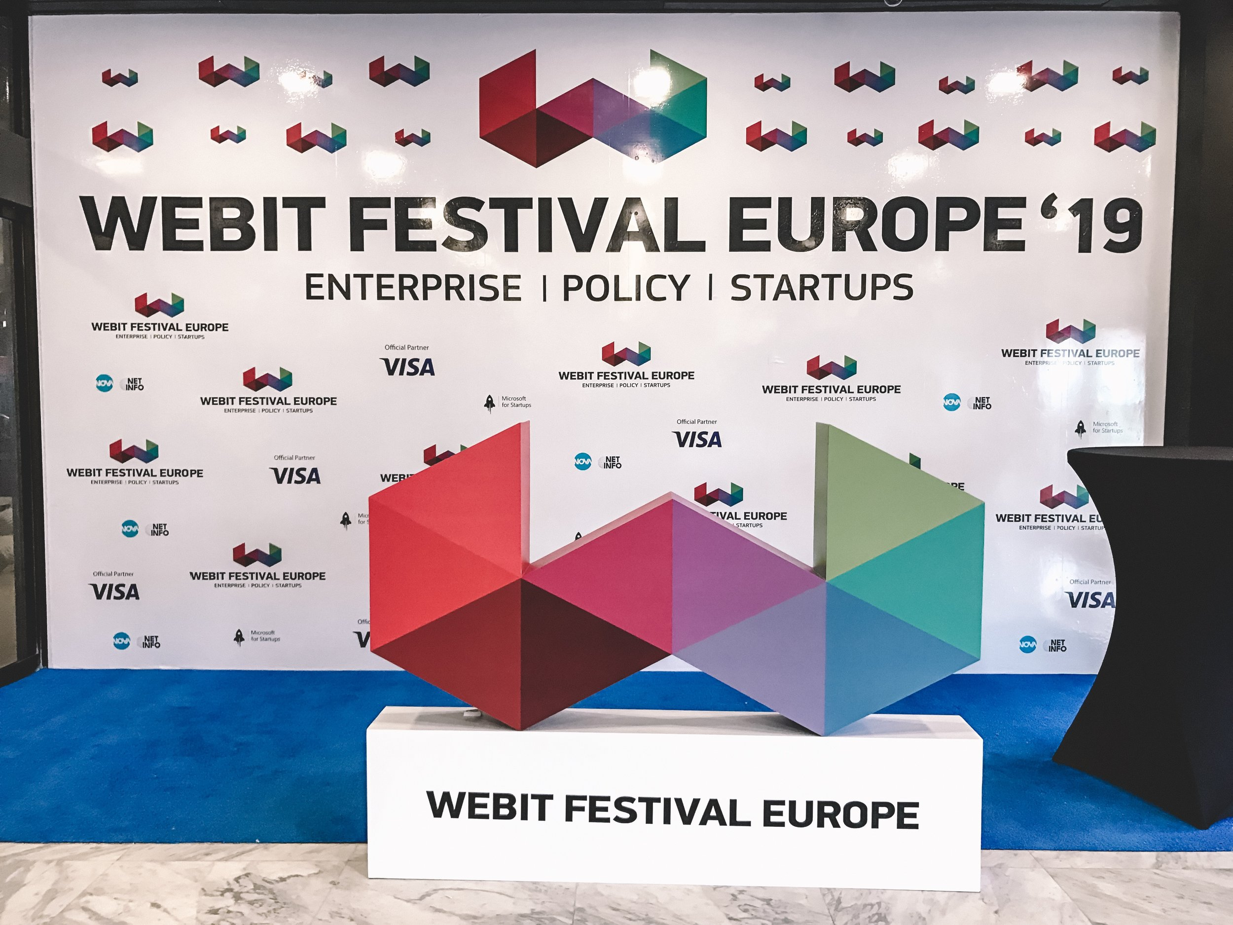 webit_festival_europe_2019_digital_technologies