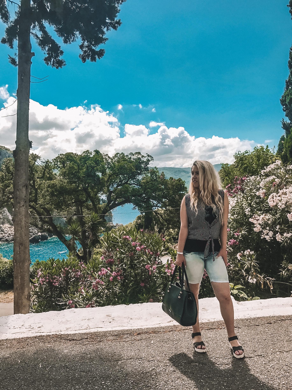 пътуване-път-екскурзия-ваканция-пейзаж-arockchicklife