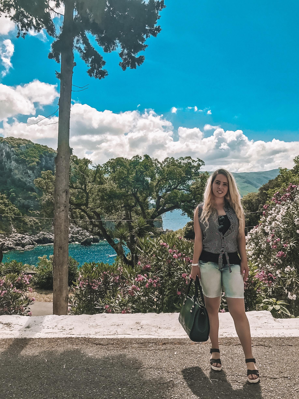пътуване-път-екскурзия-ваканция-блог-arockchicklife