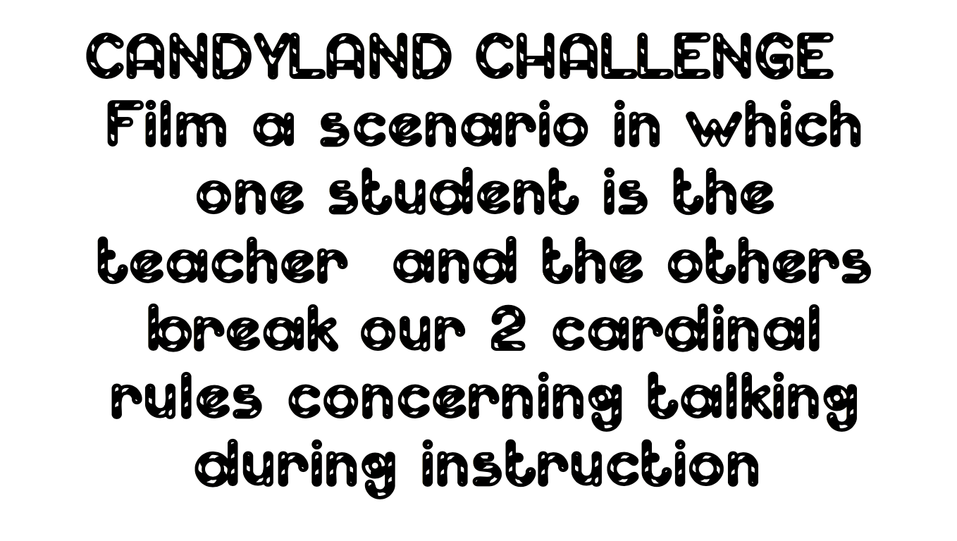 candyland-classroom-transformation-1