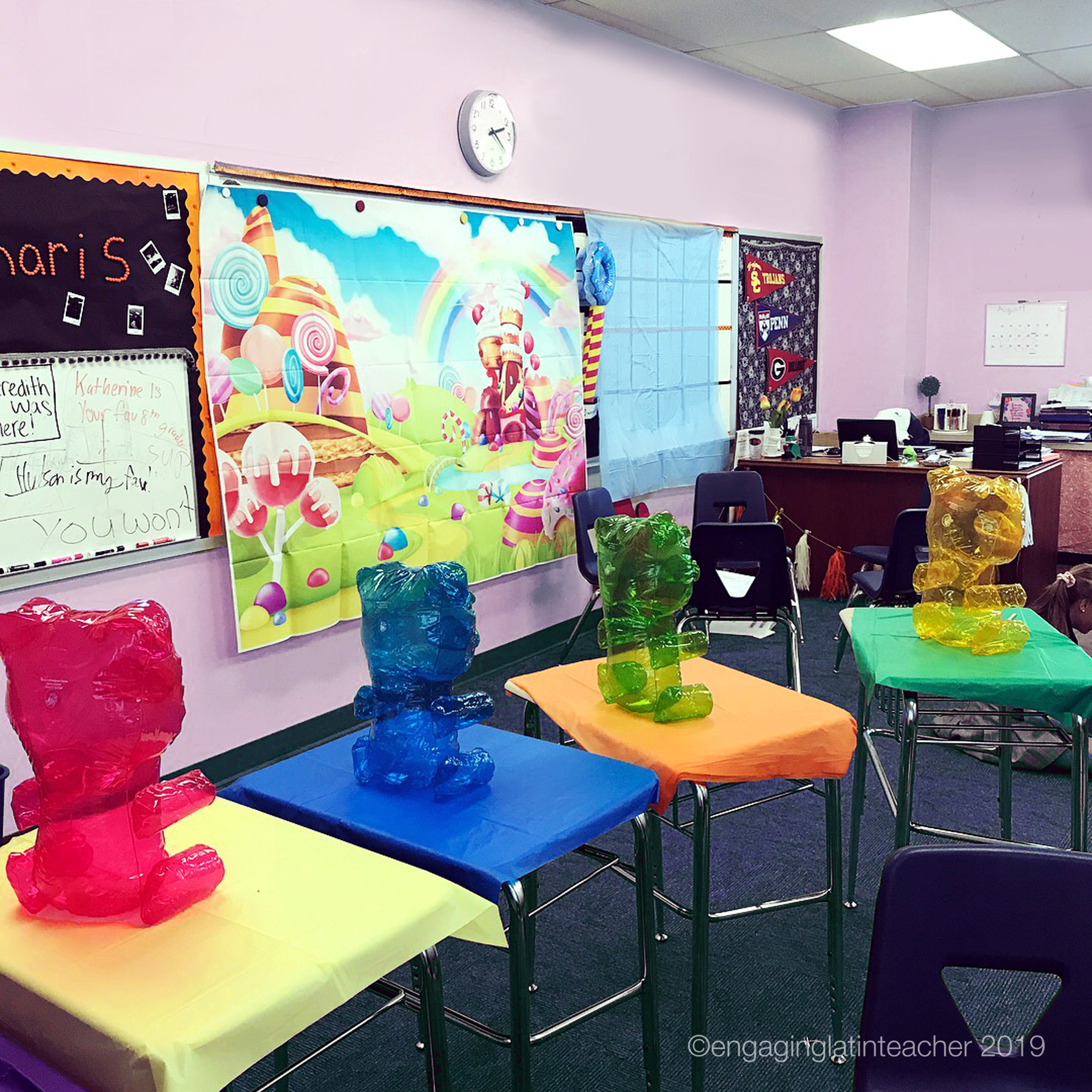 candyland-classroom-transformation