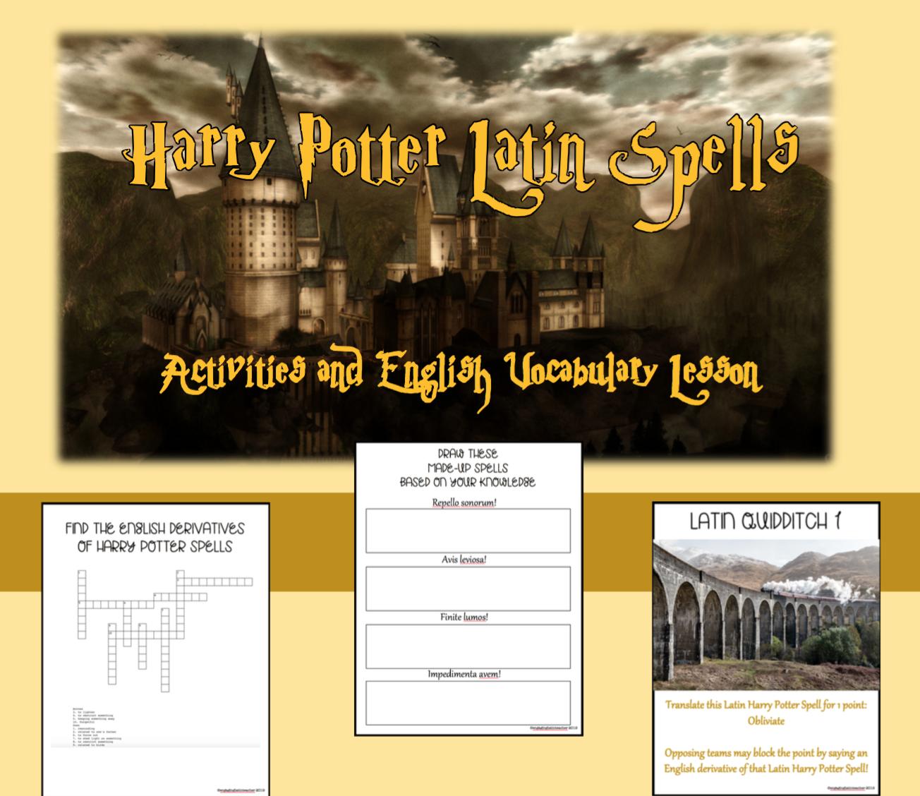 harry-potter-latin-spells