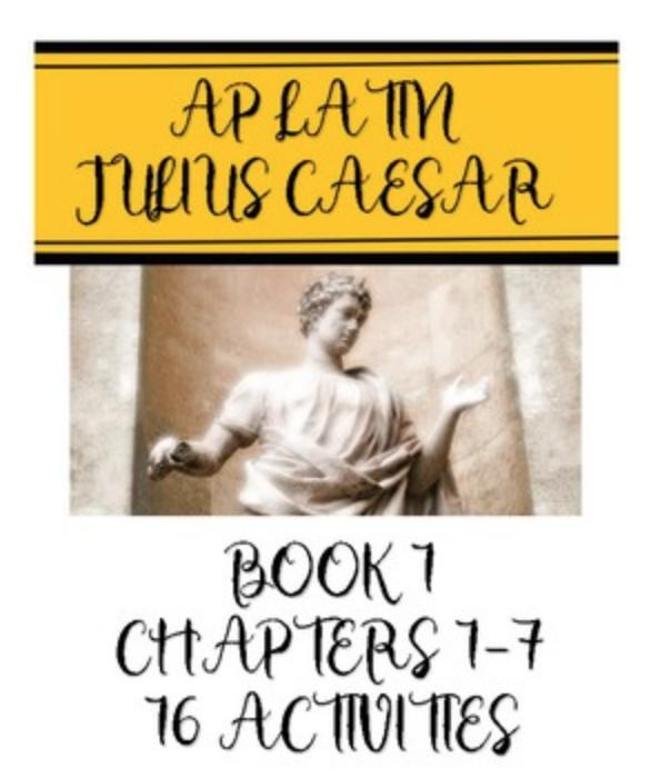ap-latin-practice