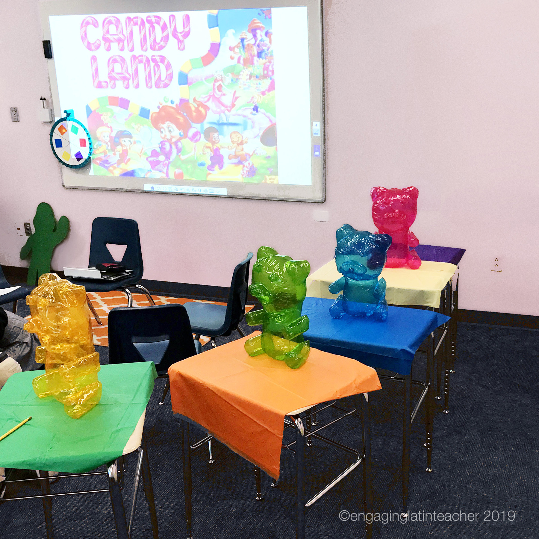 candyland-classroom-transformation-9