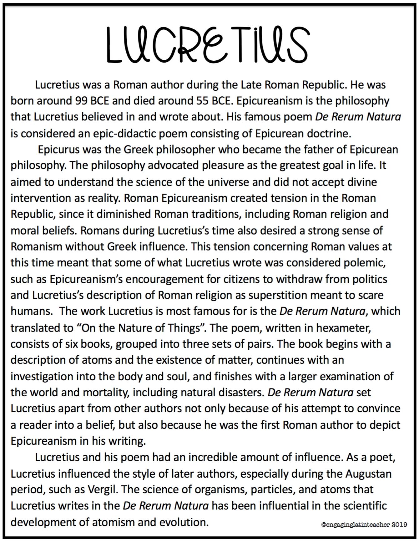 ancient-roman-literature